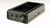 Graham Slee Voyager Potable HeadPhone Amp